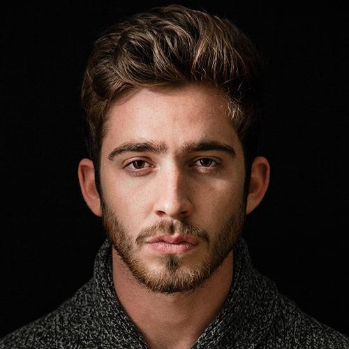 Luca Melchiorre