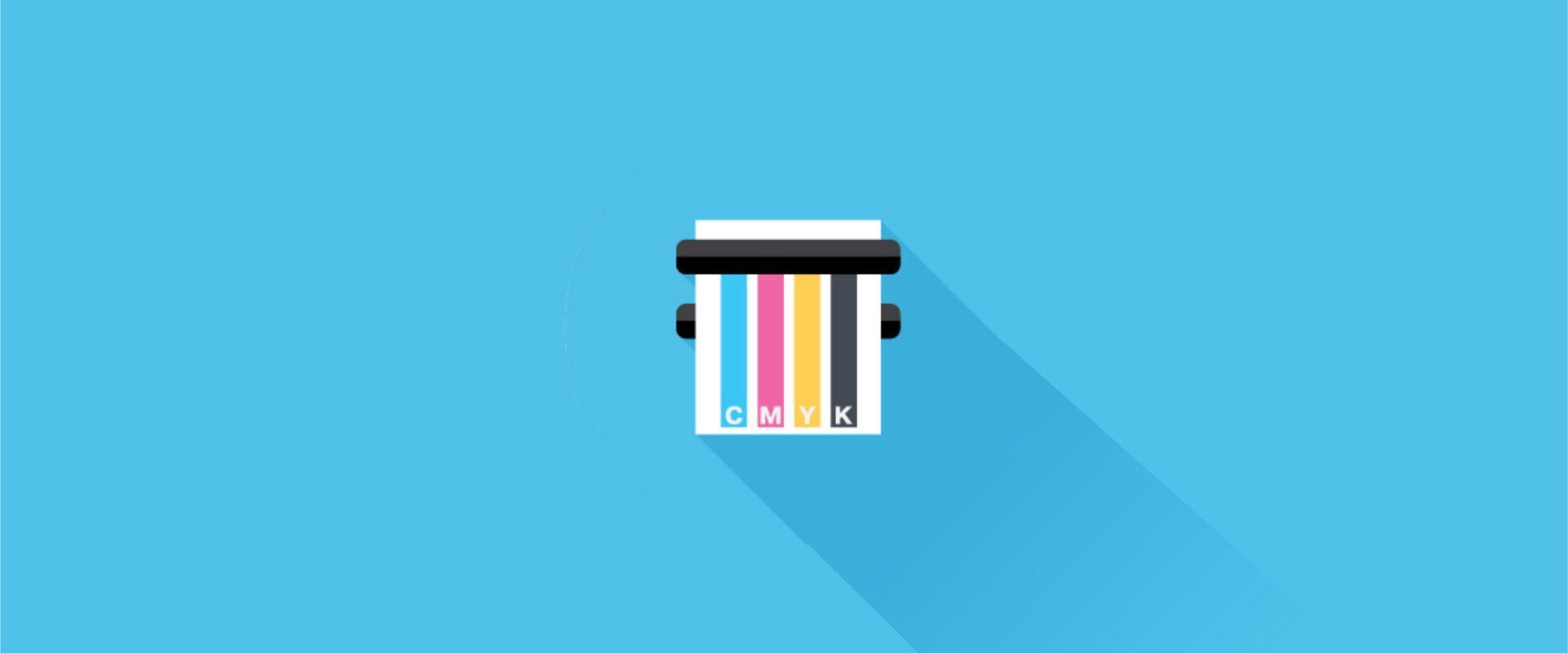 stampa digitale grande formato | DIEMA STAMPA