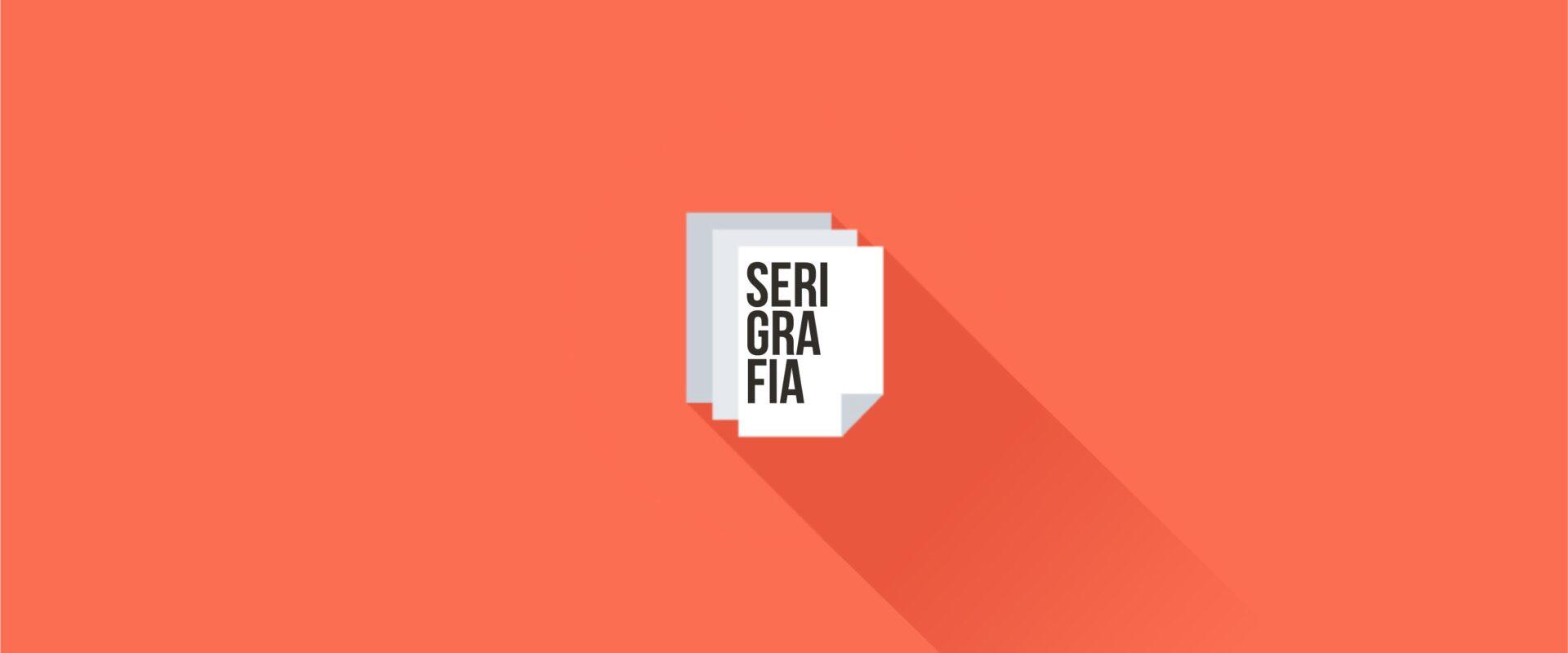 DIEMA STAMPA: SERIGRAFIA Roma Sud