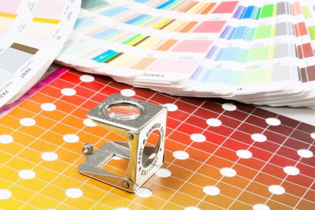 stampa digitale grande formato Roma Sud | DIEMA STAMPA